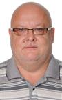 Репетитор по английскому языку и редким иностранным языкам Сергей Иванович