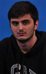 Репетитор по информатике, математике и физике Руслан Русланович