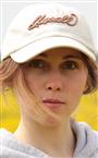 Репетитор по английскому языку и изобразительному искусству Наталья Михайловна