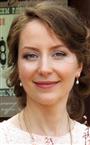 Репетитор по изобразительному искусству Людмила Валерьевна