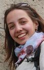 Репетитор по английскому языку, французскому языку, русскому языку и русскому языку для иностранцев Екатерина Михайловна