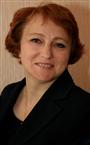 Репетитор по русскому языку и предметам начальной школы Татьяна Иосифовна