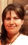 Репетитор по подготовке к школе и русскому языку для иностранцев Нина Александровна