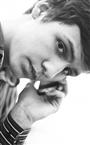 Репетитор по математике и истории Дмитрий Иванович