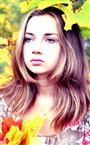 Репетитор по изобразительному искусству и другим предметам Елена Александровна