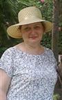 Репетитор по русскому языку Ирина Геннадьевна