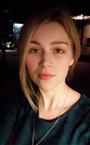 Репетитор по математике и экономике Алина Александровна