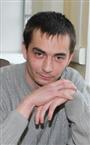 Репетитор по спорту и фитнесу Константин Геннадьевич