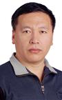Репетитор по китайскому языку Юань -