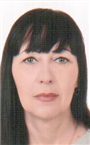 Репетитор по английскому языку и редким иностранным языкам Лилия Александровна