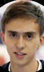 Репетитор по информатике Владислав Евгеньевич