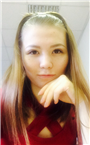 Репетитор по английскому языку и редким иностранным языкам Хулан Боржигин