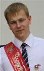 Репетитор по математике Иван Михайлович