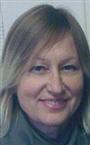 Репетитор по подготовке к школе, предметам начальной школы, русскому языку и обществознанию Людмила Владимировна