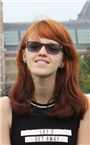 Репетитор по русскому языку, информатике и математике Инга Александровна