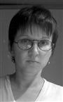 Репетитор по изобразительному искусству Марина Александровна
