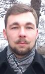 Репетитор по другим предметам Никита Андреевич