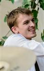 Репетитор по музыке Василий Андреевич