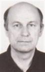 Репетитор по географии Александр Геннадьевич