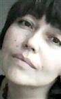 Репетитор по изобразительному искусству Инна Тихоновна