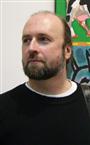 Репетитор по изобразительному искусству Дмитрий Витальевич