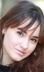 Репетитор по истории и английскому языку Александра Николаевна
