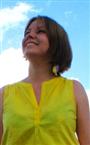 Репетитор по английскому языку и литературе Талина Николаевна
