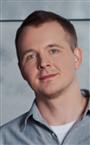 Репетитор по музыке Николай Михайлович