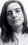 Репетитор по русскому языку, литературе и музыке Анна Дмитриевна