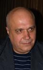 Репетитор по истории и обществознанию Андрей Борисович