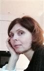Репетитор по немецкому языку, музыке и английскому языку Юлия Борисовна