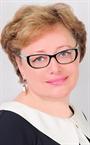 Репетитор по предметам начальной школы Юлия Борисовна