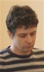 Репетитор по музыке Геннадий Геннадьевич