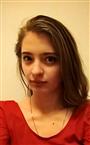 Репетитор по предметам начальной школы, информатике и математике Мария Алексеевна