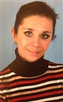 Репетитор по подготовке к школе и предметам начальной школы Анна Владимировна