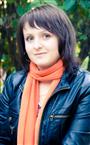 Репетитор по предметам начальной школы и математике Екатерина Михайловна