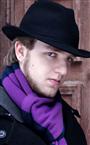 Репетитор по музыке Сергей Сергеевич