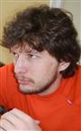 Репетитор по спорту и фитнесу и другим предметам Даниил Викторович