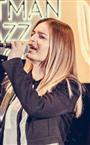Репетитор по музыке Дарья Владимировна