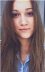 Репетитор по математике Мария Владимировна