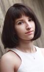 Репетитор по английскому языку, французскому языку, русскому языку для иностранцев и русскому языку Елена Геннадьевна