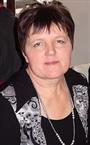 Репетитор по предметам начальной школы и подготовке к школе Наталья Ивановна