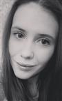 Репетитор по английскому языку и изобразительному искусству Мария Юрьевна