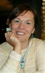 Репетитор по подготовке к школе, русскому языку, литературе, предметам начальной школы и математике Елена Юрьевна