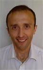 Репетитор по обществознанию и истории Артем Михайлович