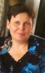 Репетитор по музыке Ольга Владиславовна