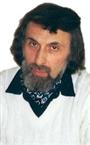 Репетитор по обществознанию и истории Борис Владимирович