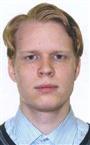 Репетитор по математике и информатике Иван Геннадьевич