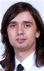 Репетитор по химии Константин Валерьевич