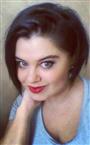 Репетитор по изобразительному искусству и изобразительному искусству Алена Юрьевна